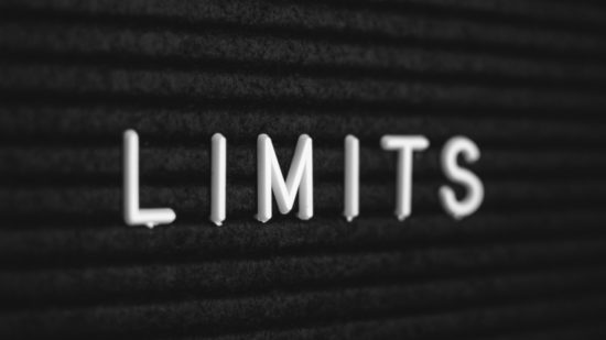 limits_text_shutterstock_1103598176_1280x720
