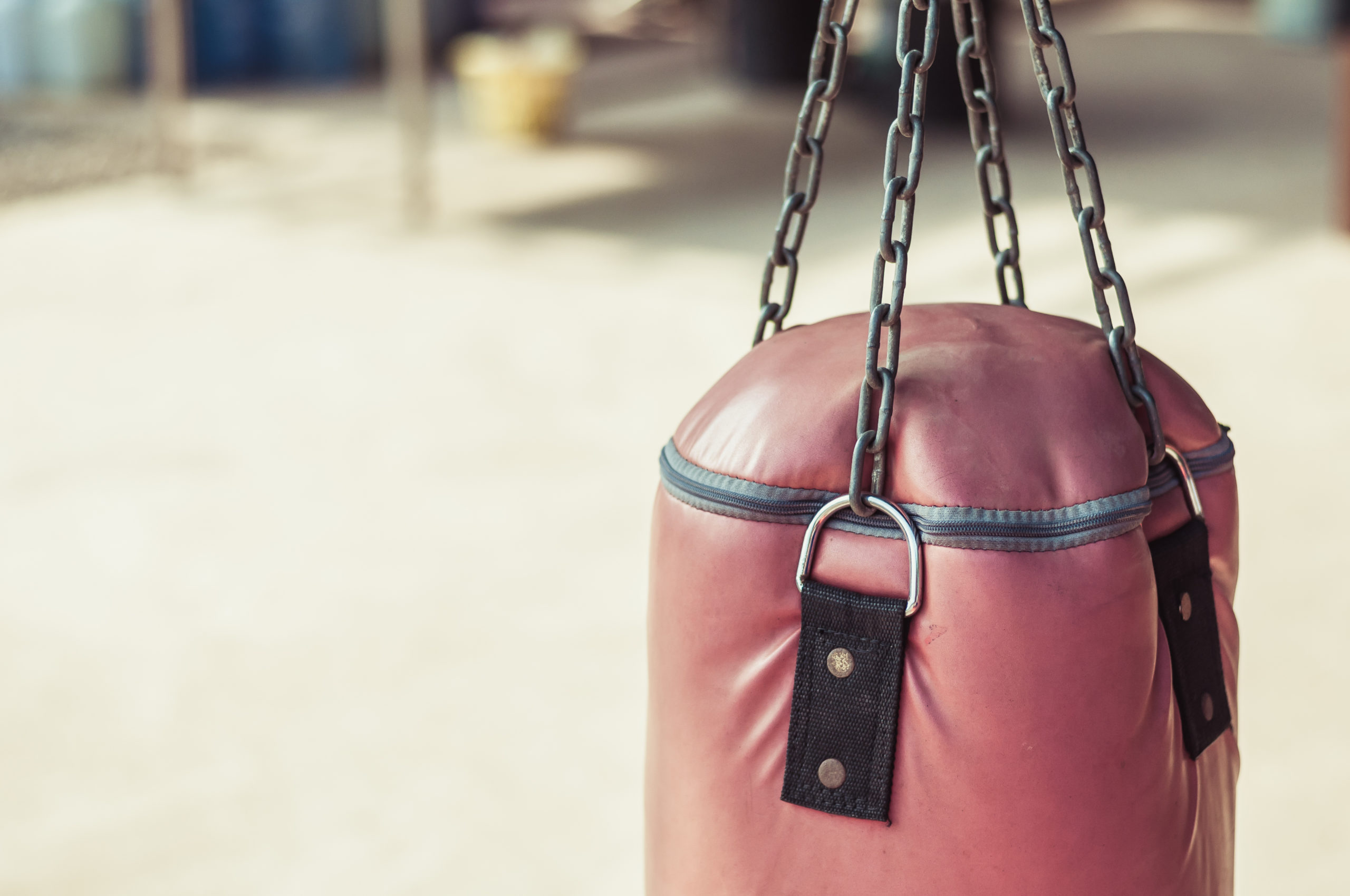 punchingbag-box-health_601104374