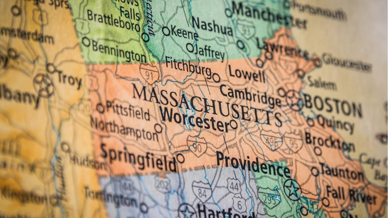 Massachusetts-map-shutterstock_685265056-1280