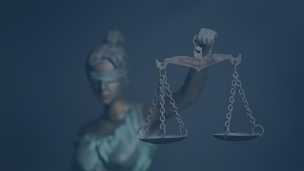CLU-Scales-Justice